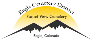 Eagle Cemetery District
